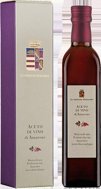 Aceto-di-Amarone-2011