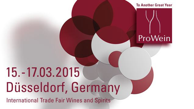 1412932964image-prowein