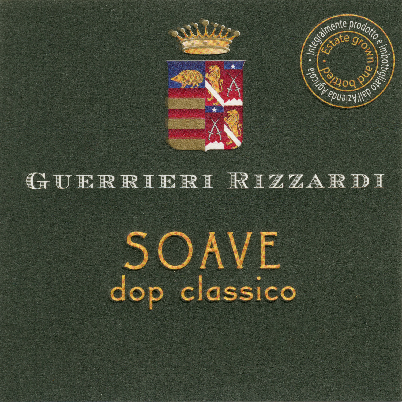 Soave Dop Classico SD