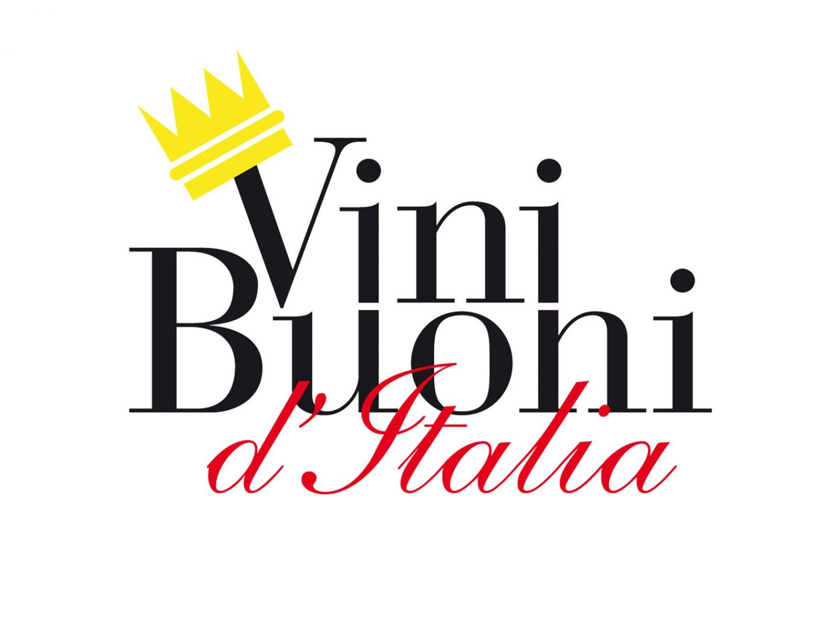 vini-buoni-italia-logo
